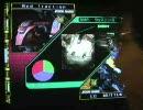 ゾイドインフィニティEX PLUS 対戦動画 LSvsLG