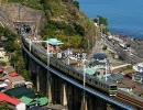JR東日本E231系近郊タイプ東海道線仕様走行音