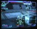 ゾイドインフィニティEX PLUS 対戦動画 DSvsLG