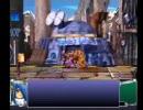 友人と2人で懐かしき「ガイブレイブ」をプレイするpart3