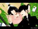【うたってみたんだ】Just Be Friends【korumi】