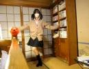 【ニコニコ動画】Fプリキュア踊ってみた@きなこを解析してみた