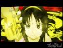 人気の「ペルソナシリーズ」動画 723本 -【手書き】「ペルソナ4」のキャラで「けいおん!」EDパロ【完成版】