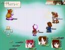【フリーゲーム】CUBE!【実況プレイ】part11