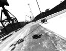 【GTA4カオスモード】TRUCK HASTLE / PEGORINO'S PRIDE Ⅰ thumbnail