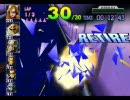 一触即鈴木! オワタ式F-ZERO X - JOKER CUP_2