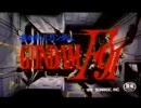 【MAD】機動戦士ガンダムF91 -AQUALOVERS ~DEEP into the night~-