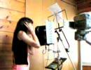 激裏ガール 『キヲク』 MusicVideo