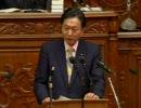 自民党谷垣禎一総裁の代表質問 (回答編)