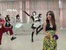 【ドアラ部】「ゴリマー」を踊ってみた【夏の陣】 thumbnail