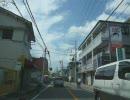 【ニコニコ動画】(3/3)京都・大阪府道43号豊中亀岡線 R171交点~豊中市街~R171交点を解析してみた
