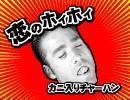 【歪音エナ】恋のホイホイチャーハン【オリジナル】