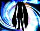 【初音ミク】S・H・S Jupiter【カオスオリジナル曲】 thumbnail