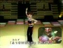 [MAD]豪石!超神ネイガー(真Dancing? ver) ~アイドルマスター~
