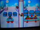 マリオパーティ3 声入りプレイ動画1