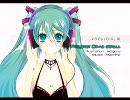 【初音ミク】 Project Diva desu. 【オリジナル】 thumbnail