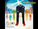 【ニコニコ動画】Sound Horizon - Elysion 〜楽園幻想物語組曲〜を解析してみた