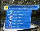 Men SP Warm Up Group 2 Cup of China 2009