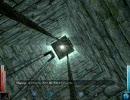【プレイ動画】Dark Messiah of Might and Magic Part19