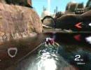 [Xbox360] Fatal Inertia ~フェイタル・イナーシャ~ 体験版