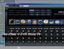 【ニコニコ動画】【DTM】音源&音色紹介 第3弾【VSTi】を解析してみた