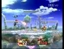 【海外勢】Boss(マリオ) vs ADHD(ディディー)