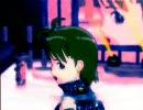 アイドルマスター × Perfume 「ポリリズム」 -ループver.-