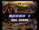 【戦国BASARAX】ヒガコヶ原合戦 12回 その9 thumbnail
