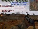 BF1942 FHSW 硫黄島の戦い-DAY1 2/2