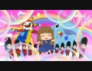 【A~YA】 「Mr.サーカス」 feat.スイホリ 【本家PV】