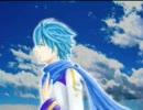 【KAITOカバー】ス.キ.マ.ス.イ.ッ.チ『雫』【色々リベンジ】