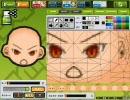 【ニコニコ動画】【GA2】1からスキンを作る 顔のテクスチャ編を解析してみた