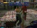 DOAO 対戦動画 20091101_2