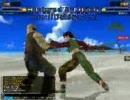 DOAO 対戦動画 20091101_4