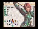 【VALKYRIE PROFILE】中学校の頃憧れたゲームを今やる【実況】part25 thumbnail