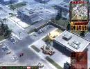 [洋ゲ普及促進]Command&Conquer3 殉教者がいて何ぼ。 Part01