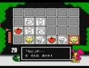 ワギャンランド NES 最速(?)クリア
