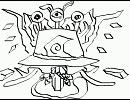 【ニコニコ動画】【東方アレンジ】ハルトマンの飛翔広有人形さま36号はエイリアンなのか? (ry【ごった煮】を解析してみた