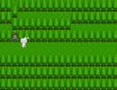 RPGツクール2000「ファイナルアッー!」をプレイ