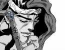【ジョジョ第3部】うろ覚えで振り返る 承太郎の奇妙な冒険 PART26