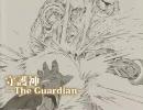 【作業用BGM】今燃え上がる!JAMProject系メドレー Vol.1 thumbnail