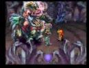 初めての【聖剣伝説LEGEND OF MANA】を楽しく実況プレイ part51