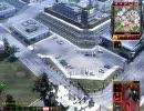 [洋ゲ普及促進]Command&Conquer3 殉教者がいて何ぼ。 Part02
