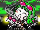 【GUMI】A・Re・Re【オリジナル】