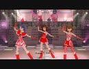 アイドルマスター 神さまのBirthday [60fps] thumbnail