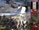 [洋ゲ普及促進]Command&Conquer3 Part03 「The White House」