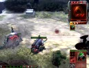 [洋ゲ普及促進]Command&Conquer3 Part04 「Andrews Air Force Base」