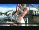 鉄拳6のアレ【高画質】 thumbnail