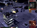 [洋ゲ普及促進]Command&Conquer3 Part06 「Hampton Roads」
