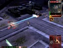 [洋ゲ普及促進]Command&Conquer3 Part07